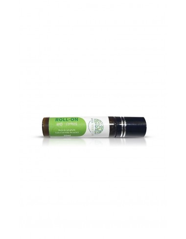 Roll-on anti-cerne 10ml