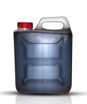 Grossiste huile de nigelle habachia (Ethiopie)